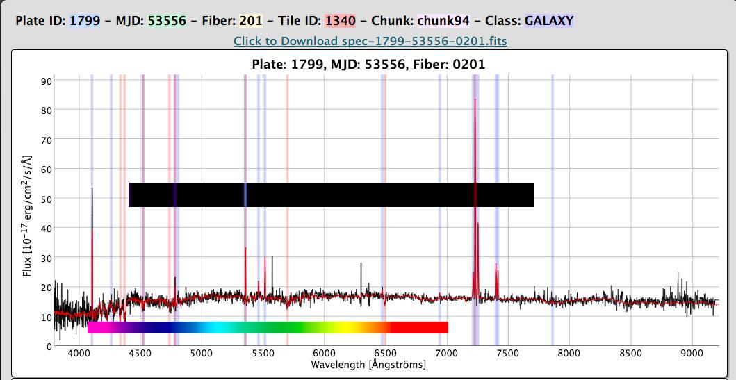 graph-11