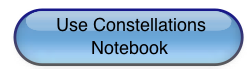 Use constellations notebook