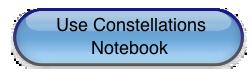 Use constellations notebook