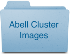 Link to cluster images
